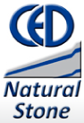 CED Natural Stone